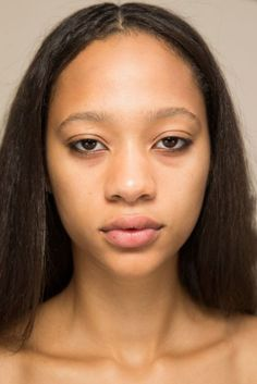 Beauty Makeup, Hair Beauty, Face Reference, Anatomy Reference, Model Face, How To Get Rid Of Acne, Perfect Skin, Clear Skin, Pretty People