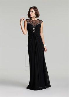 http://www.netfashionavenue.com/lm-by-mignon-al1893-dress.aspx
