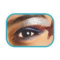 Razzle Dazzle Cosmetic Glitter by Cheerleading Company