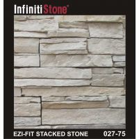 stacked stone supplier recommended by Robert Stone Cladding, Wall Cladding, Stacked Stone Walls, Manufactured Stone, Stone Supplier, Natural Stones, Building A House, Fireplaces, Landscape