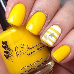 wouldn't do yellow, but I like the design