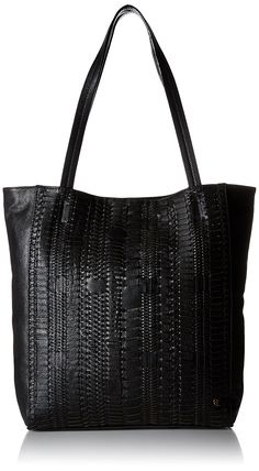 Elliott Lucca All Day Tote * Check out the image by visiting the link.
