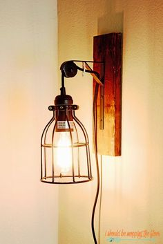 Frled Fashion Vintage Wire Lamp Cage Diy Lampshade Industrial Lamp Guard Cage Lamp Shade Guard Classic Black Nordic Bulb Cover Catalogues Will Be Sent Upon Request Lights & Lighting Lamp Covers & Shades
