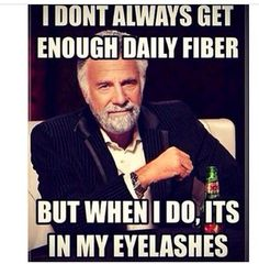 Get your daily fiber at https://www.youniqueproducts.com/LauraJo