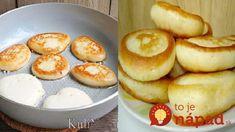 Pretzel Bites, Hamburger, Muffin, Bread, Cooking, Breakfast, Pizza, Kitchen, Morning Coffee
