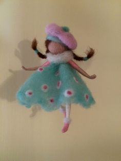 Hey, I found this really awesome Etsy listing at https://www.etsy.com/listing/246005480/needle-felted-waldorf-inspired-home