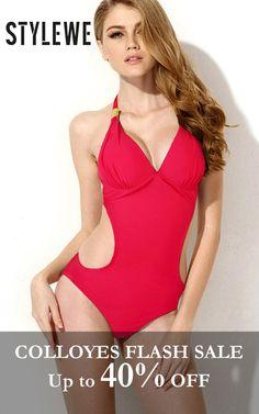 5242a5061d 25 Best Teeny Bikini images