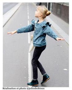 38a9860027e26 Patron de couture Sweat confort New JASMIN PDF 3-12A