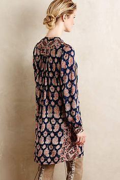 http://www.anthropologie.com/anthro/product/clothes-new/4130017565487.jsp