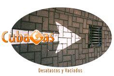 Resumimos varios desatascos de tuberías y fosas sépticas, vaciados de balsas o desinfección y limpieza con ozono en la provincia de Castellón.