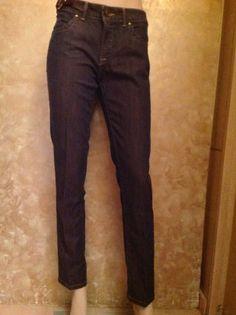 trussardi-outlet-jeans-130-skinny