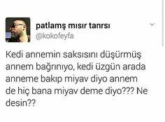 Türk annelerine laf yok kardeş:'):'')