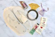 Notfallkit für den Hochzeitstag: das solltet ihr mit dabei haben Blog, Safety Pins, Yarn And Needle, Wedding Day, Newlyweds, Blogging