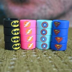 All kinds of silicone products are wholesale. The price is low. welcome to our store Silicone Rings, Silicone Bracelets, Disposable E Cigarette, Captain America Logo, Vaping Devices, Vape Coils, Vape Accessories, Vape Smoke, Vape Juice