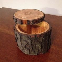 Picture of Log Box