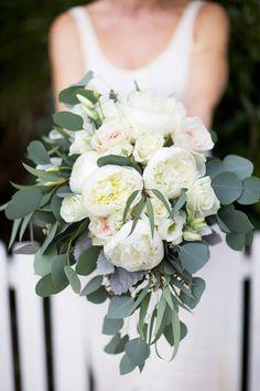 JENNA ALEXANDER » st. augustine & destination wedding photographer