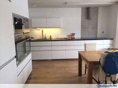 Afbeeldingsresultaat voor ikea keukens wit