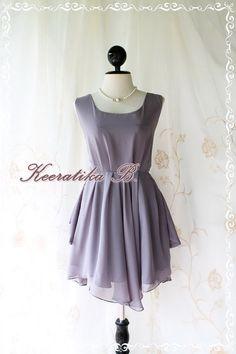 Bridemaids idea but purple or pink