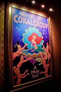 disney world pictures Disney World Fotos, Disney World Pictures, Disney World Vacation, Disney Parks, Magic Kingdom, The Little Mermaid, Disneyland, To My Daughter, History