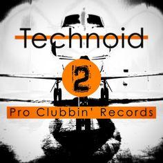 """Hör dir """"New York Underground (feat. Stefan Zintel) [Club Mix]"""" von Tildbros auf @AppleMusic an. https://itun.es/de/SY3hab?i=1075805378    #tildbros #tildmusic #stefanzintel"""