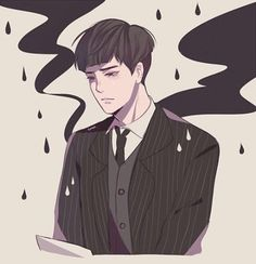 Credence (Fantastic Beasts)