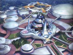 Final Fantasy 8 Zell   Balamb Garden - The Final Fantasy Wiki has more Final Fantasy ...