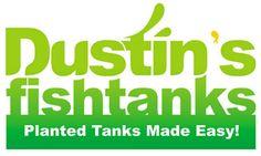 Buy Hardy Freshwater Aquarium Plants here:) http://dustinsfishtanks.com/name