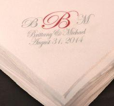150 Second Line Handkerchiefs Hankie Wedding In New By Roxygs 00 Pinterest Weddings And