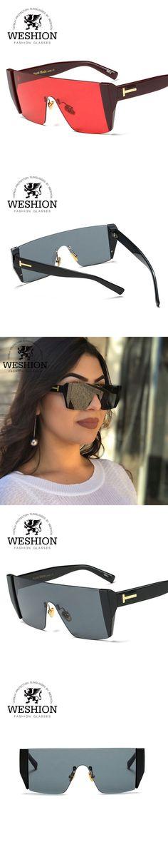 c8b14a296a Brand New Circle Eyeglasses Frames For Women Men