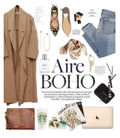 """Dublin Travel Outfits"" by tamo-kipshidze on Polyvore featuring Mix Nouveau, Tom Ford, Assouline Publishing, Chronicle Books, Salvatore Ferragamo, Maison Margiela, Burberry, philosophy, Michael Kors and Guide London"