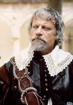 OLIVER REED AS D'ARTAGNAN. BE STILL MY BEATING HEART. THE HOKEY POKEY MAN AND AN INSANE HAWKER OF FISH BY CONNIE DURAND. AVAILABLE ON AMAZON KINDLE.
