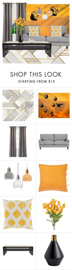 """Your 3 BEST home, room, or interior design sets!"" by airin-flowers on Polyvore featuring interior, interiors, interior design, дом, home decor, interior decorating, Eclipse и Gingerlily"