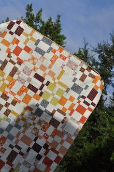 Quilting fun 7 on pinterest quilt patterns quilts and quilting for