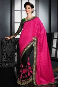 Indian Bollywood fashion designer dresses 2014