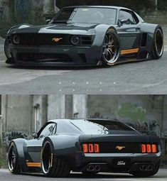 Welcome to the Mustang differential.Welcome to the Mustang differential. Luxury Sports Cars, Top Luxury Cars, Carros Lamborghini, Lamborghini Cars, Bugatti Cars, Ferrari 488, Custom Muscle Cars, Custom Cars, Jeep Stiles