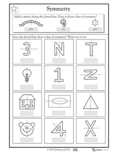This website has TONS of math printable worksheets with answer ketys--home practice?