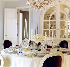 dining  #Decorating #Design #Decor