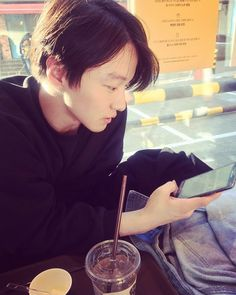 Moon [170528] Instagram update. Royal Pirates, Kim Moon, Instagram