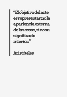 Cool Phrases, Spanish Phrases, Magic Words, Friedrich Nietzsche, Cute Memes, Text Quotes, Sentences, Philosophy, Nostalgia