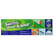Swiffer Sweeper X-Large