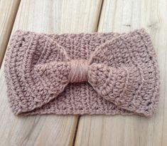 head crochet baby - Buscar con Google