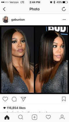 Shop - Wigs by Miss Trice Hair Shop Weave Hairstyles, Straight Hairstyles, Black Hairstyles, Gabrielle Union Hairstyles, Natural Hair Styles, Short Hair Styles, Blond, Hair Shop, Relaxed Hair