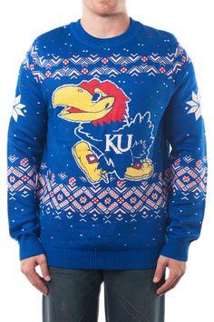 Kansas State University Sweaters 10