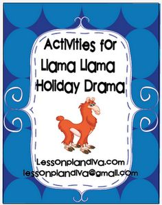The Lesson Plan Diva: FREE Reading Comprehension Activities!