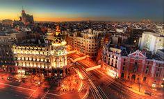 Destination SVA: Madrid, Espa?a -Spanish Virtual Academy- http://www.spanishvirtualacademy.com/blog/2016/2/6/destination-sva-madrid-espana