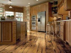 Distressed Laminate Flooring Home Depot - http://www.bentleysbandb.com/distressed-laminate-flooring-home-depot/