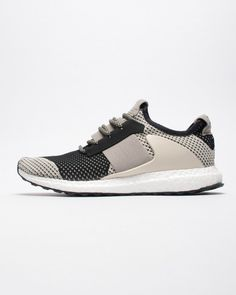 online store bff67 0313e What is this ultra boost I just bought  New ShoesNike ...