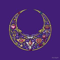 sailor moon ipad mini wallpaper More Más Sailor Jupiter, Sailor Moon Fond, Arte Sailor Moon, Sailor Mars, Sailor Moon Symbols, Sailor Neptune, Sailor Scouts, Sailor Moon Tattoos, Sailor Moon Background