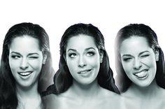 Resultados de la Búsqueda de imágenes de Google de http://www.chilloutpoint.com/images/2010/08/ana-cute-facial-expressions/ana-cute-facial-expressions-00.jpg
