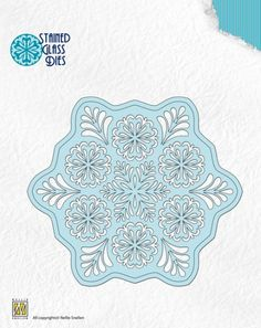 New Nellie Snellen Christmas dies - available now! http://www.craftsulove.co.uk/diesandfolders.htm#220